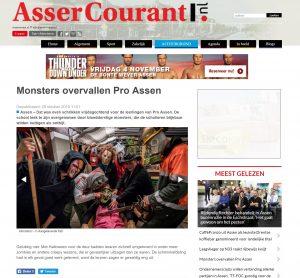 20161029_halloween_asser_courant