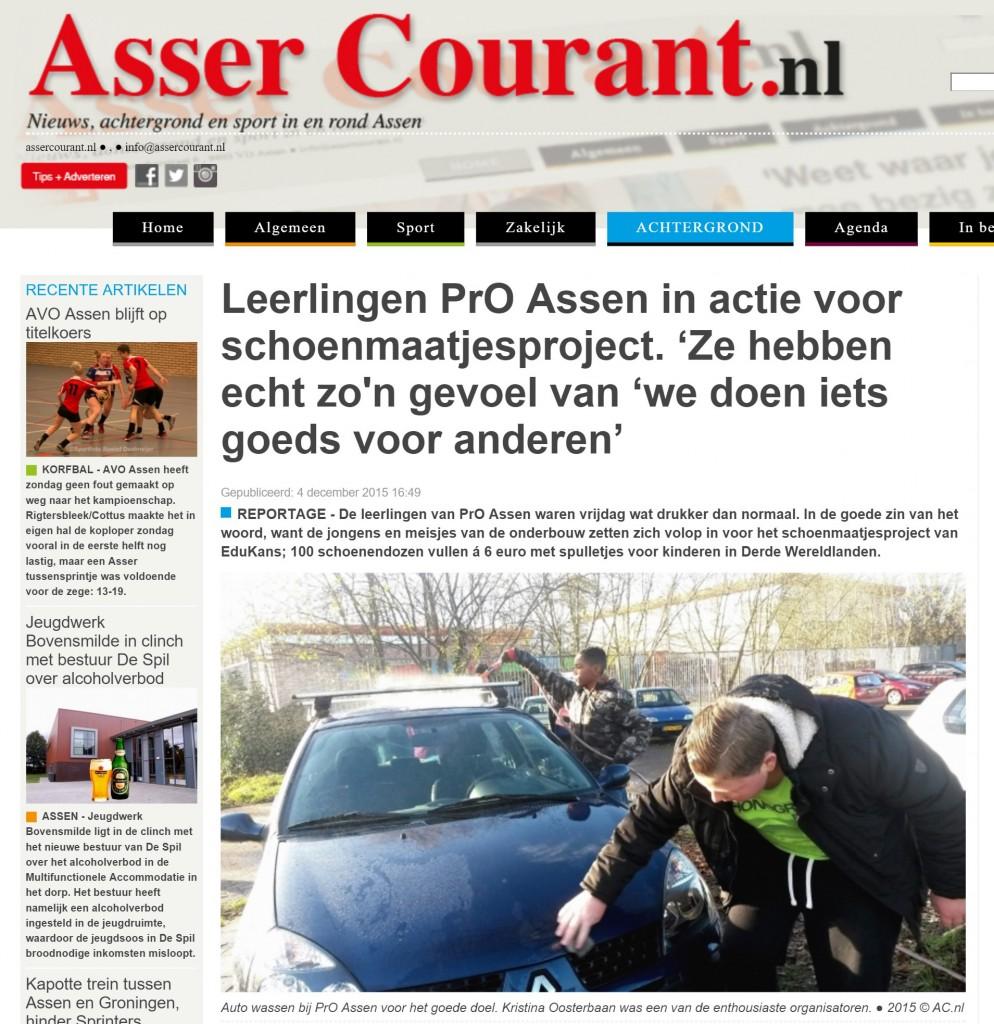 20160222_asser_courant_edukans