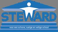 logo_schoolsteward