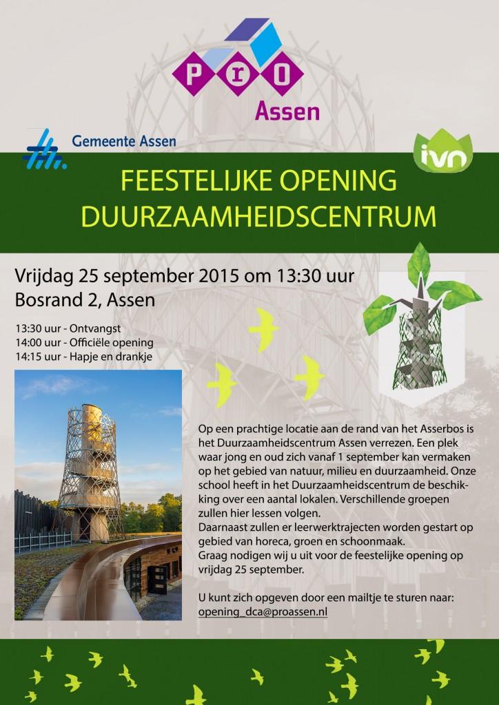 uitnodiging_opening_duurzaamheidcentrum_front_ouders