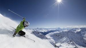 Voorlichtingsavond skireis Tsjechië
