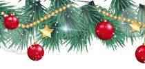 Kerstberichten