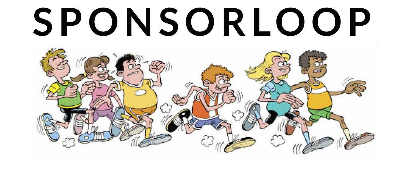 Sponsorloop